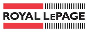 <strong>Royal LePage Aspire Realty</strong>, Brokerage